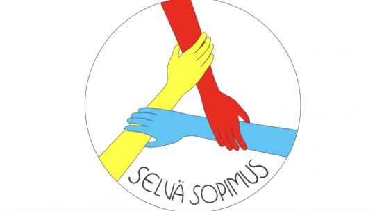 SELVÄ SOPIMUS